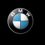 1200px-BMW
