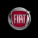 1200px-Fiat_Logo