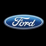 1200px-Ford_Motor_Company_Logo