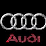 220px-Audi_Logo2