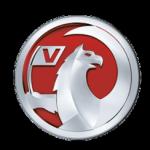 Vauxhall_Motors_logo